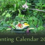 2014 Planting Calendar Cover new 2